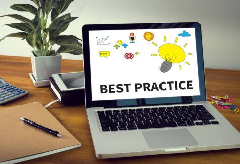 elearningbestpractices