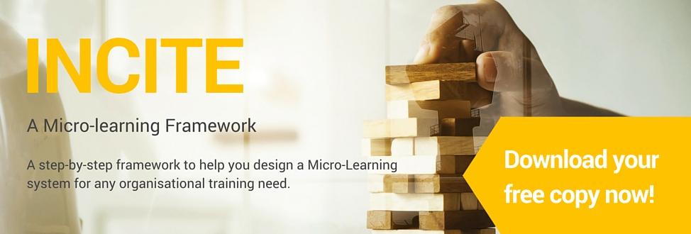 microlearning-framework