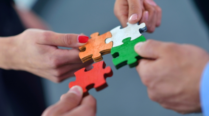 Ptotem's new game plan for employee learning: QuoDeck 2.0