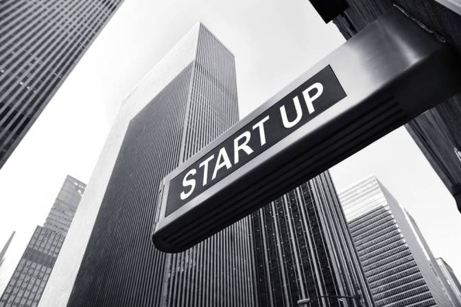 3 Types of Startups Who Need a Learning Culture to Succeed
