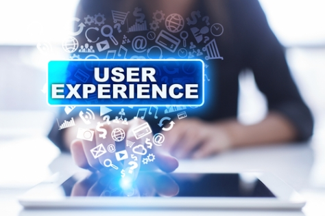 UserexperiencenByQuoDeck