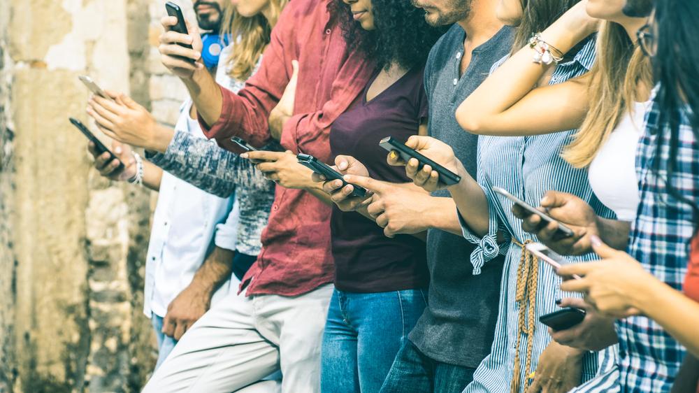 Millennialsusing_QuoDeck_2018.jpg