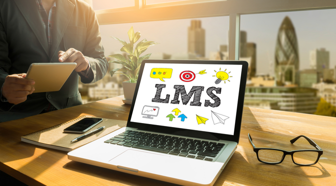 Avoiding the LMS Overkill