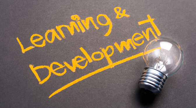 6 critical eLearning pitfalls all Learning and Development (L&D) Leaders should avoid