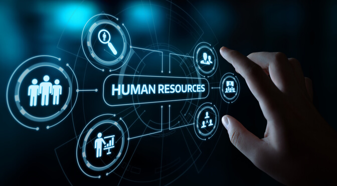 Will it be a good year for HR Tech and Startups in 2019?