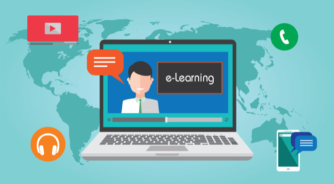 6 Must-Use Video-Based Learning Strategies In 2019