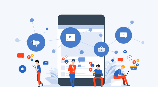 How To Enhance The Impact Of Your Mobile Learning Strategy In 2019