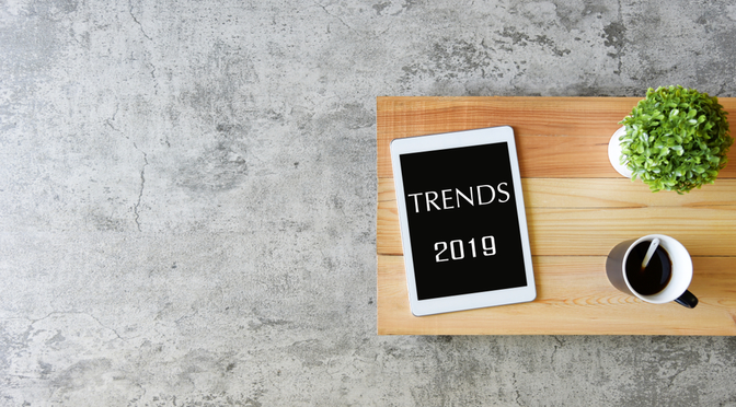 Updated eLearning Trends In 2019 To Help You Enhance Your Learning Strategy And Maximize Returns