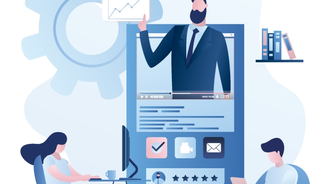 6 reasons to opt for mobile learning in corporate training