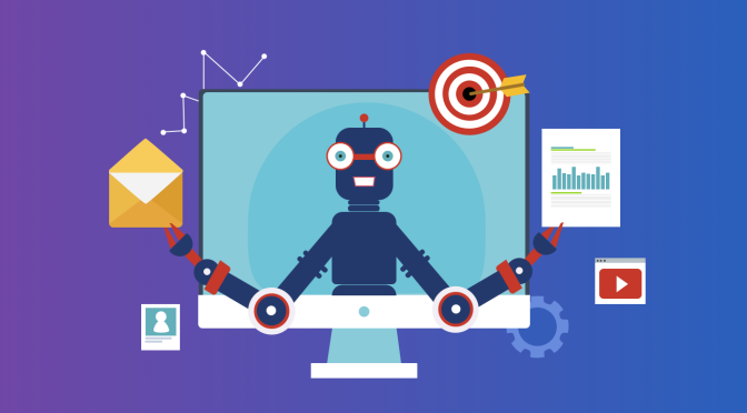 7 Best Marketing Automation Tools for Sales Enablement