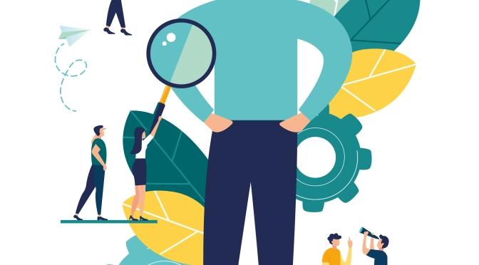 3 ecosystem engagement strategies for B2B companies
