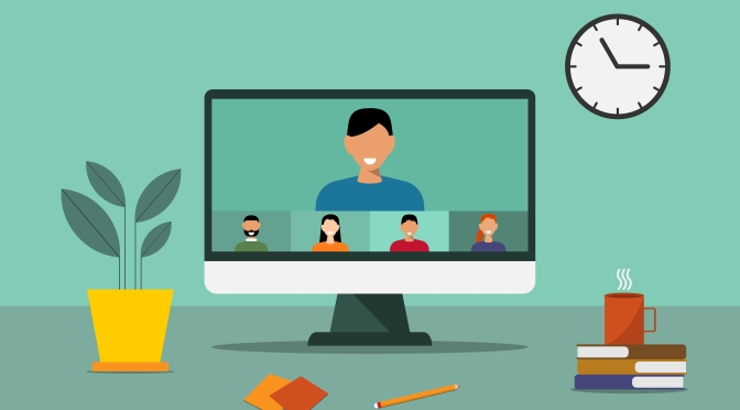 The Best Ways to Improve Employee Learning and Employee Training