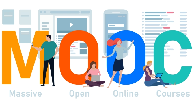 Is MOOC The Future of Online Learning?