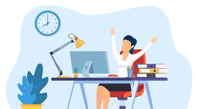 7 Tips for Employee Learning and Development: Expert Tips on How to Train Your Employees